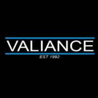 Valiance Auto Service Centre