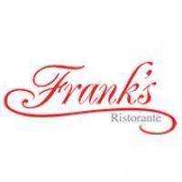 Frank s Ristorante - Restaurant Essendon