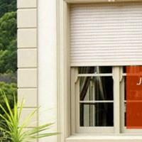 Juvetec Window Shutters