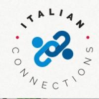 Italian Connections