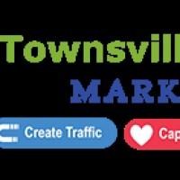 Townsville Digital Marketing