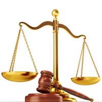 Barbaro Thilthorpe Lawyers