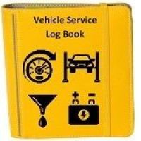 Austec Exhaust & Towbar