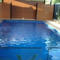 STATEWIDE POOLS