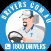 1800 Drivers