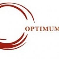 Optimum NFP