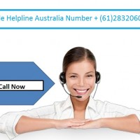 Kindle Help Phone Number 61-283206016