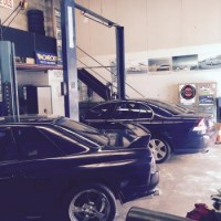 Ashmore RWC and Automotive Services