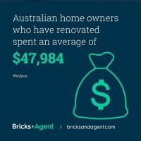 Bricks and Agent