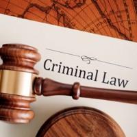 Crim Legal