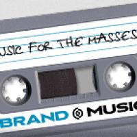 Radio Jingles - Brand Music