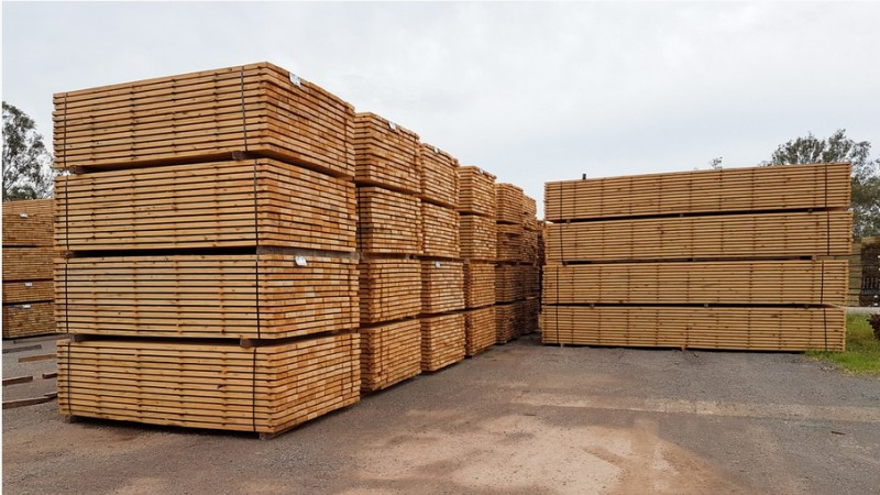 uks leading timber manufacturers - 1100×618