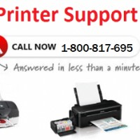 Brother Printer Technical Support Australia