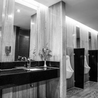 Commercial Cleaning Office Cleaning Experts North Sydney