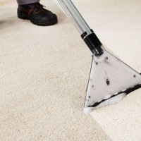 Commercial Cleaning Office Cleaning Experts Sydney