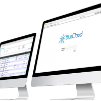 BlueCloud Australia Pty Ltd