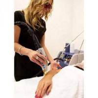 MySkin Laser Clinics Malvern