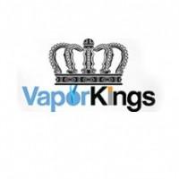 Vapor Kings