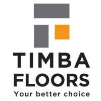 Timba Floors