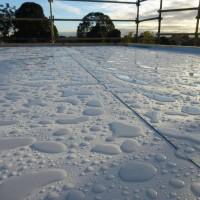 Australian Waterproofing Company - Body Corporate Rejuvenation in Melbourne
