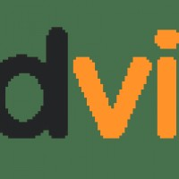 Advisible Digital Agency Sydney
