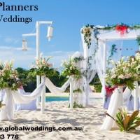 Global Weddings