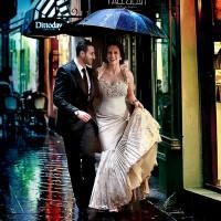 Dreamlife Wedding Photos and Videos - Brisbane