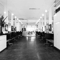 Hair Salon Fitzroy - Cast Salon