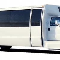 Sydney Bus Hire Company