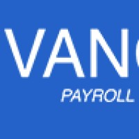 Advance Payroll Services