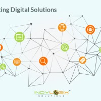 IndyLogix Solutions