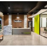 Buxton Box Hill