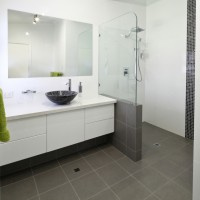 Smart Style Bathrooms