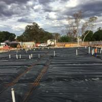 Brosna Construction Pty Ltd