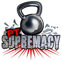 PT Supremacy Personal Trainer Courses