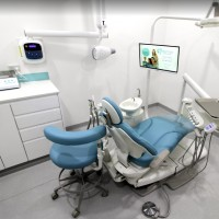 West Ryde Dental Clinic