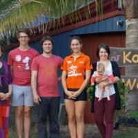 Kookaburra Worm Farms