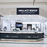 Wallace Bishop - Kawana