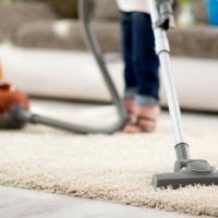 Perth Carpet Masater