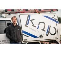 KNP Electrics