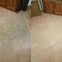 Yours Bond Cleaning
