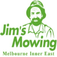 Jim s Mowing Melbourne Inner East