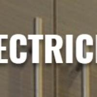 Ormond Electrician Bendew