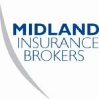 Transport & Business Insurance Services Pty Ltd