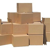Reliable Sydney Removalists