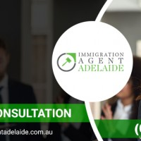 Immigration Agent Adelaide