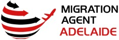 Migration Agent Adelaide