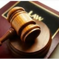 Criminal Lawyers Sydney and Suburbs - Brigitte Simeonides & Associates