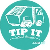 Tipit Rubbish Removal
