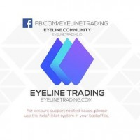 Eyeline Trading